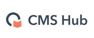 Wordpress alternative content management systems
