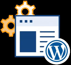 WordPress Alternatives for CMS